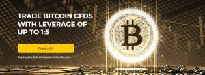 Cómo realizar Trading de criptomonedas