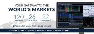 Análisis y opiniones de las mejores plataformas para Trading