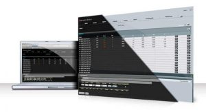 CapTrader cuenta con un sistema multiplataforma