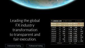LMAX ofrece numerosos stocks y productos financieros