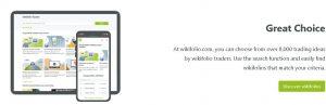 Plataforma para móviles