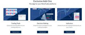 Regulaciones mundiales del trading Online