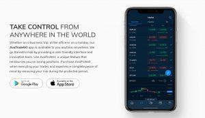 Regulaciones para el trading Online