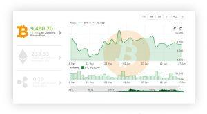 Investigación y Herramientas de Visualización de Trading