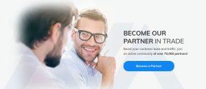 AvaTrade cuenta con programas únicos