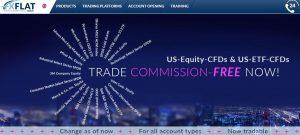 Límites y condiciones del Trading online