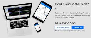 Plataforma de Trading online segura