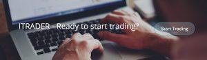 Cómo comenzar en el Trading Online