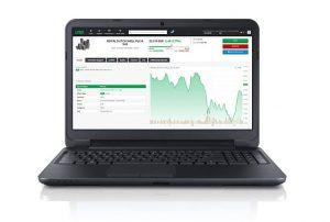 Cómo comenzar a hacer Trading online