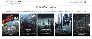 Análisis y opiniones de las mejores plataformas de Trading online
