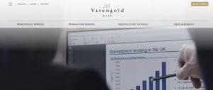 Estrategias financieras de trading online