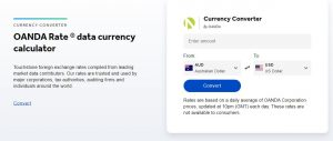 Métodos de pago de las mejores plataformas de Trading