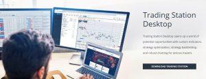 FXCM cuenta con programas de inversión únicos