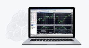 Las mejores plataformas de Trading en la actualidad
