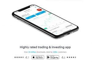 Análisis de las mejores plataformas de Trading