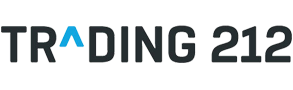 Trading212 logo