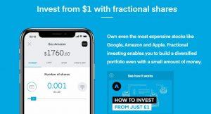 Análisis de los mejores Brokers para Trading